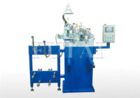TL-422 Winding machine for resistance wire